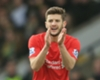 RUMOURS: Tottenham make Lallana their priority target