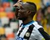 World Cup qualifying draw not bad for Ghana, says Badu