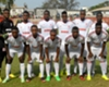 'We'll get the job done' - Biffo backs Abia Warriors against Nasarawa United