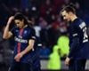 Saint-Etienne vs. Paris Saint-Germain: Champion out to recover from rare setback