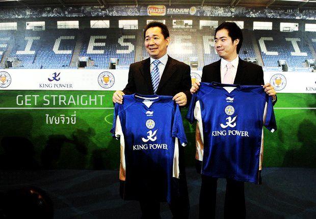 Get Straight : คนไทยทำได้!