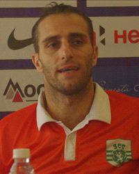 Mahmoud Al Amenah