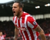 Arnautovic eyes Champions League