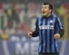 """Medel: """"Boca Juniors? Sto bene all'Inter"""""""