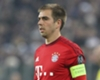 PREVIEW: Bayern Munich v Mainz