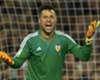 Brazil to embrace Copa America favourites tag – Diego Alves