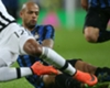 Inter v Juventus Preview: Melo wants response from outsiders Inter