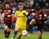 Bender hopes BVB team-mates commit