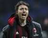 Montolivo out of Coppa semi-final
