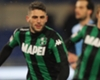Berardi Nantikan Lamaran Inter-Juve