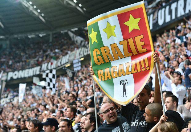 """I tifosi della Juventus si schierano contro il ritorno di Ibrahimovic: """"Mercenari non ne vogliamo"""""""