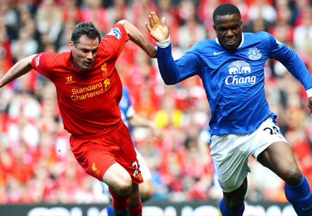 Liverpool - QPR Preview: Carragher to bid farewell to Reds before retiring