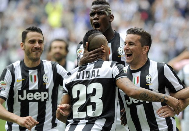 Atalanta - Juventus Betting Preview: Champions to maintain their strong form after clinching the Scudetto