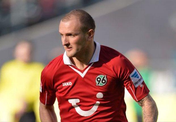 Konstantin Rausch: Seit dem Sommer in Stuttgart unter Vertrag