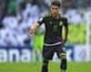 Cruyff quería llevar a Moreno a Chivas