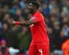 Toure: Europa League can save LFC