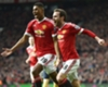 Mata: Rashford must stay grounded