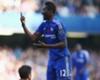 Gabung Tianjin TEDA, Mikel Sampaikan Salam Perpisahan Untuk Chelsea
