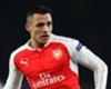 RUMOURS: Juventus eye Sanchez move