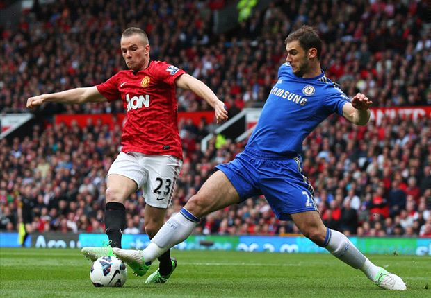 Betting Special: 4/1 on Chelsea or 8/1 on Manchester United this weekend