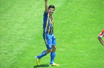Liga MX: Resumen dominical de la jornada 17