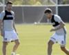 Premier League stars want MLS move