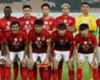 Evergrande will field main players - OKS