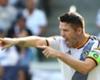 'Premier League stars want MLS move'