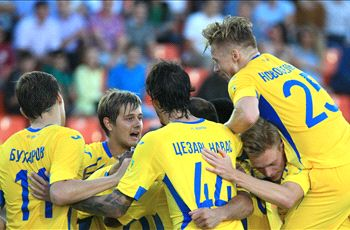 Meet the Leicester City of Russia – Rostov on the brink of its own fairy tale