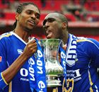 REVEALED: How Kanu avoided training