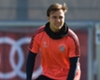 'Gotze not satisfied at Bayern'