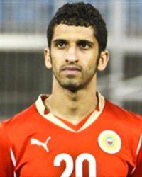 Smai Al Husini