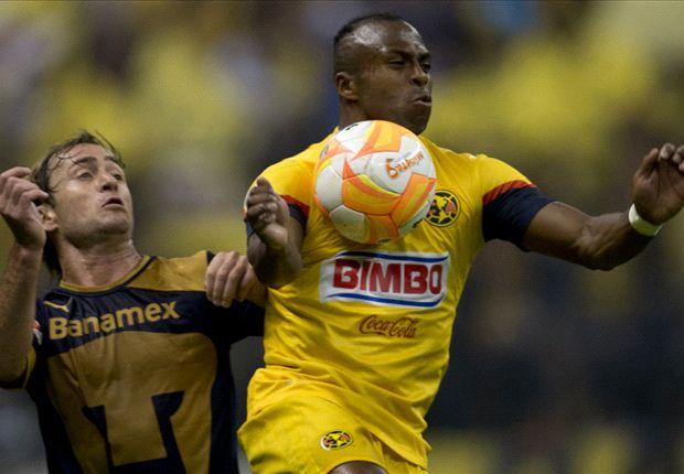 Doce países aportaron futbolistas extranjeros a la liguilla del Clausura 2013