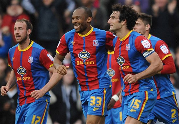 Australians Abroad round-up: Jedinak keeps dream alive for Palace