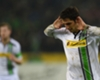 Gladbach: Stindl in der Startelf