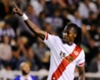 Rayo Vallecano vs. Barcelona: Manucho confident as champion looks for a place in history