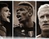 À 100 jours de l'Euro 2016, la France compte sur eux