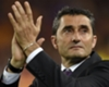 Valverde denies Madrid rumours