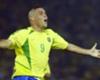 Ronaldo kontert Kroos eiskalt
