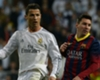 Xavi: I never said Ronaldo was dumb