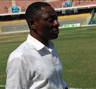 Kotoko supporters want Duncan – PRO