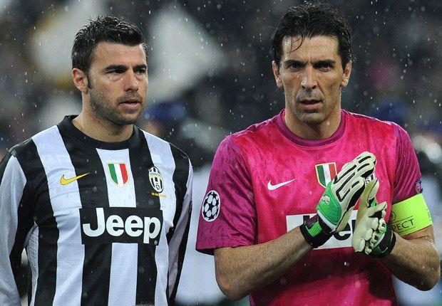 Barzagli, Bonucci e Chiellini fanno la storia: difesa Juventus, numeri da urlo! Meglio del Milan di Capello, della Signora di Lippi e dell'Inter di Mourinho