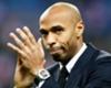 Henry kritisiert Arsenal nach Pleite