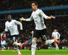 Aston Villa 1-3 Everton: Villa brushed aside