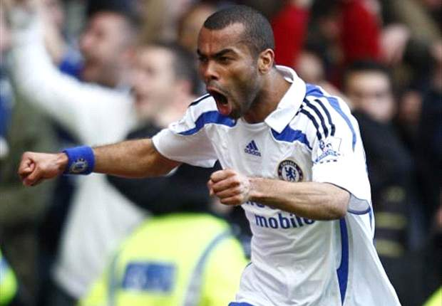 Bookies fancy Ashley Cole to join Real Madrid, Cesc Fabregas to stay a Gunner and Jose Mourinho to return to England