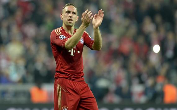 Bundesliga: Die wertvollsten Startaufstellungen