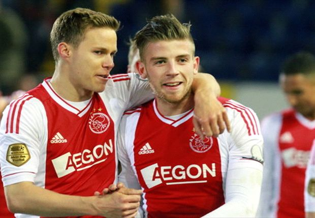 Ajax - AZ Betting Preview: Expect goals at both ends in the Johan Cruijff Shield
