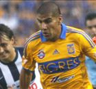 "Tigres demand more than ""peanuts"" for Salcido"