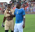 Ocheje agrees to join Abia Warriors