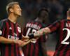 Milan Bakal Perpanjang Kontrak Honda